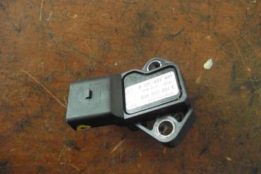 Volkswagen, Audi, Seat, Skoda 1.9 PDTDi szívócső nyomás érzékelő!