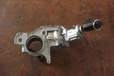 Opel Astra H gyújtáskapcsoló!